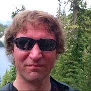 Isaac Flemming's avatar