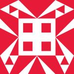 الصورة الرمزية xCode Soul