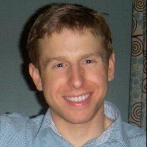 Matt Profile