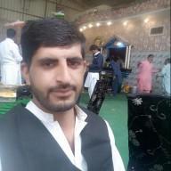 mohmadsharifjamali