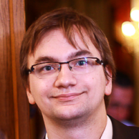Tomasz Wojtuń