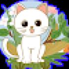 Tinycat99 Me's avatar