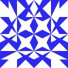 Το avatar του χρήστη TheyCallMeChris