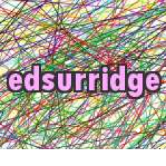 Profile picture of edsurridge