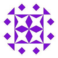 Жаровня стеклянная с решеткой Pyrex 447U000 - Очень нужная вещь для каждой хозяйки...