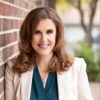 Cindy Brummer