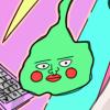 telechan avatar