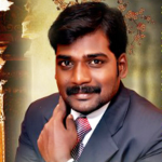 Profile picture of Sathish Izaap