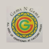 Profile picture of Ikon Gems Co. Ltd