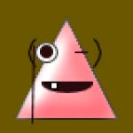 Profile photo of alina