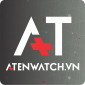 Atenwatch