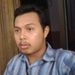 Profile picture of farra_abadi