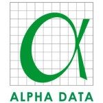 Profile picture of alphadata
