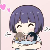 JuniorMints avatar