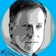 Ken Nickerson's avatar