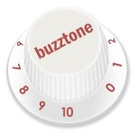 Profile picture of buzztone