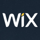 wix.mobile