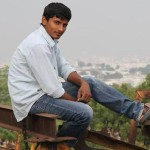 Profile picture of ramakrishnach21