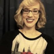 Katie Dudenas's avatar