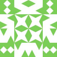 Резинка жевательная Алтайский букет Живица алтайская листвиничная - приятно но дорого