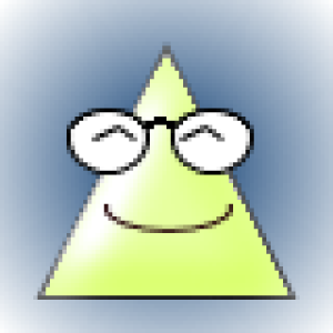 Profile photo of aetehyper