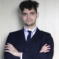 Yacine Sahli
