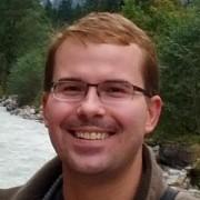 Todd Mazierski's avatar