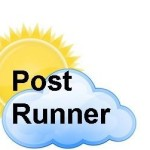 Profile picture of PostRunner