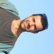 יואב כהן - עובד סוציאלי, מרפא בעיסוק