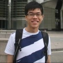Lai Xin Chu
