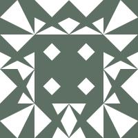 Геометрический сортер Аэлита