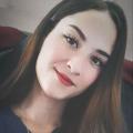Luana Pina
