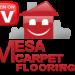mesacarpet