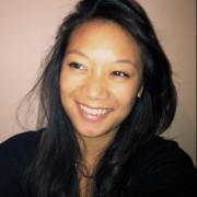 Amélie Rathipanya's avatar