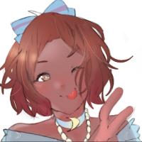 Kyon-yon avatar