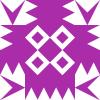 Το avatar του χρήστη Nikos_13