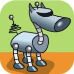 Profile picture of dogbot