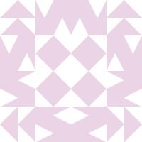 Полуботинки мужские Centro - хорошие