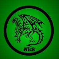 Nick_616