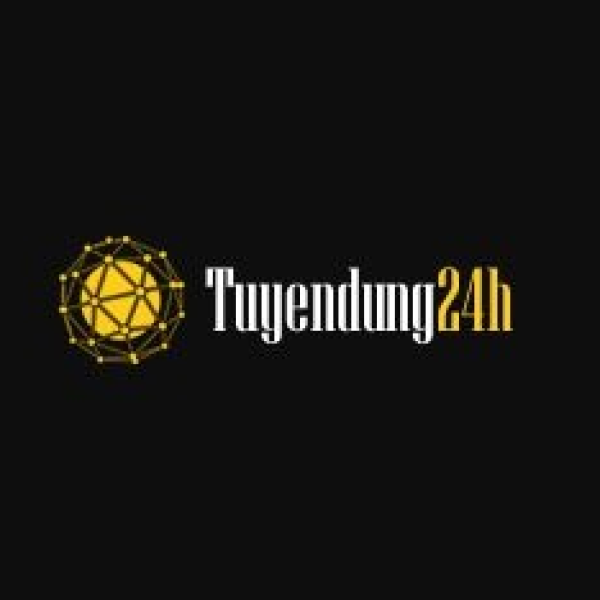 Profile picture of tuyendung24hnetvn