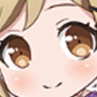 Passionate avatar