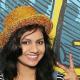 khushbuparakh, top #dcos developer