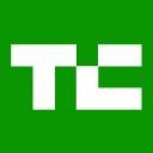 Profile photo of TechCrunch