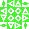 98f727e26e51f0e4cc674b59a700c4cc?d=identicon&s=100&r=pg