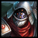 bcil's avatar