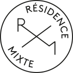 Profile picture of Residence mixte