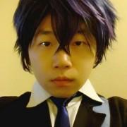 NGEva01's avatar