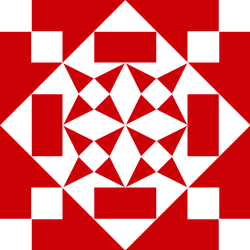 Avatar for nikolaosstampoulopoulos