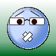 Thomas Seitz Contact options for registered users 's Avatar (by Gravatar)