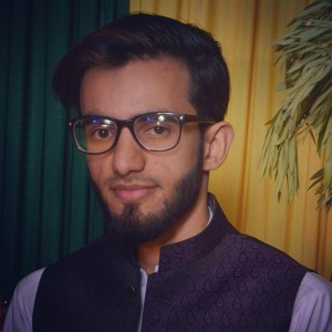 Profile picture of Sohaib Khalid